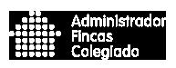 Logo Administradores